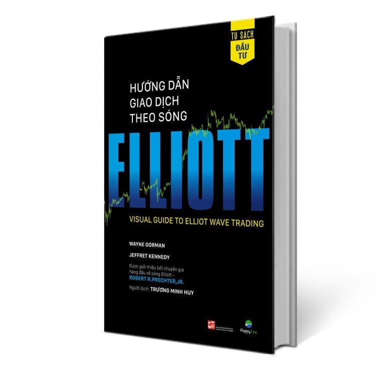 Sách Sóng Elliot