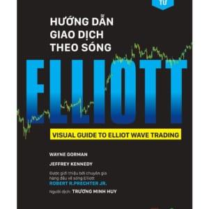 Sách sóng Eliiot