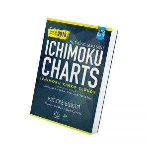 He-thong-giao-dich-Ichimoku-Charts