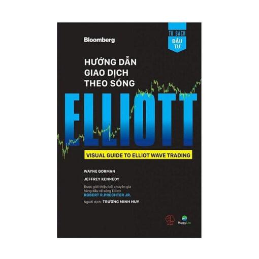 Huong-dan-giao-dich-theo-song-Elliott