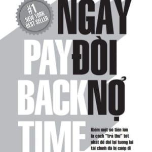Ngày đòi nợ (Payback Time)