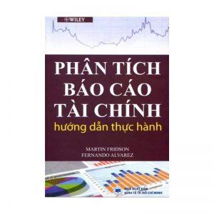 Phan-tich-bao-cao-tai-chinh