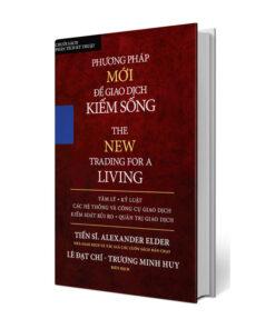 Phuong-phap-moi-giao-dich-kiem-song