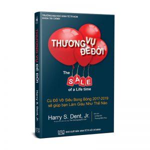 Thuong-vu-de-doi